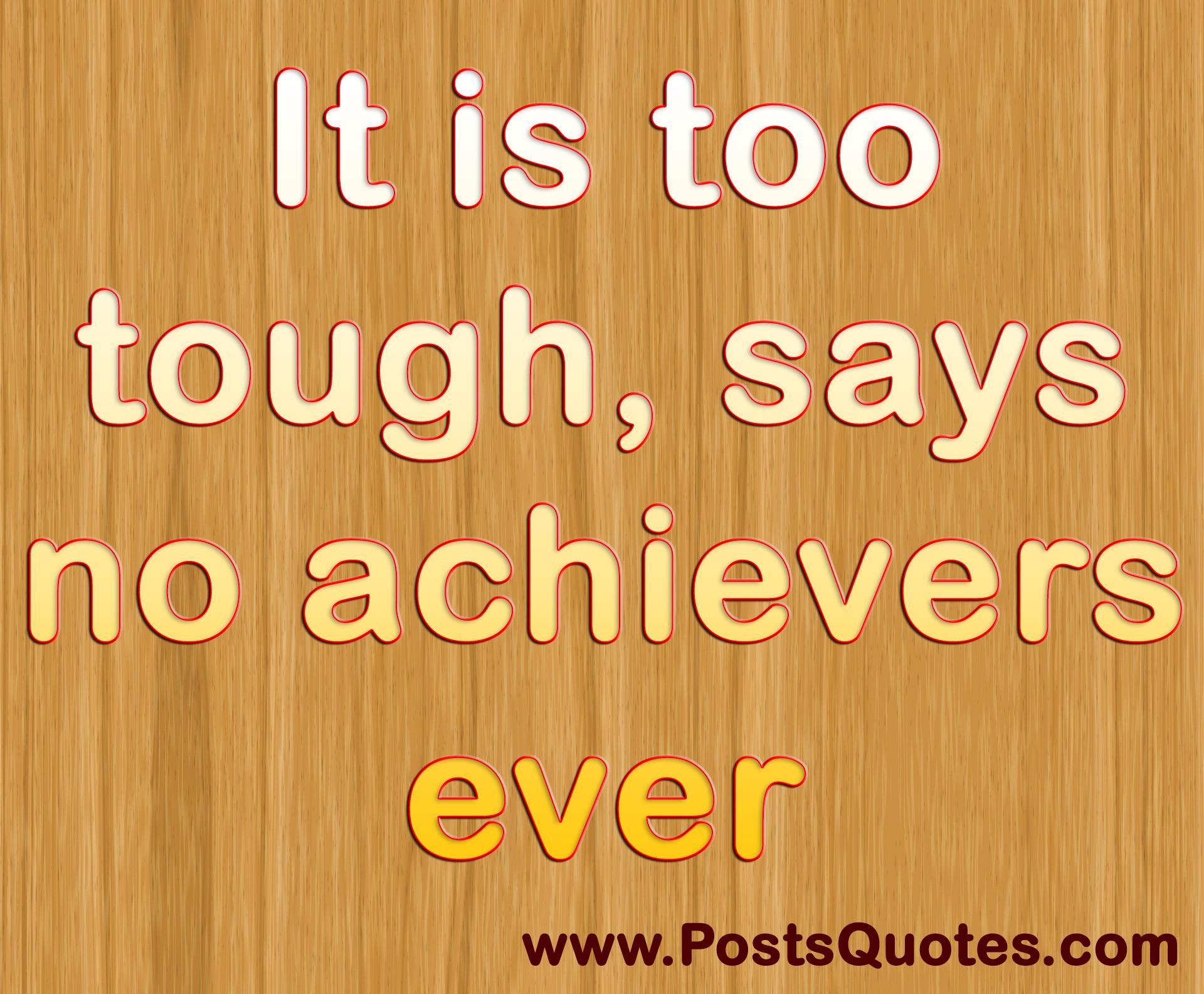 Amazing Uplifting Quotes