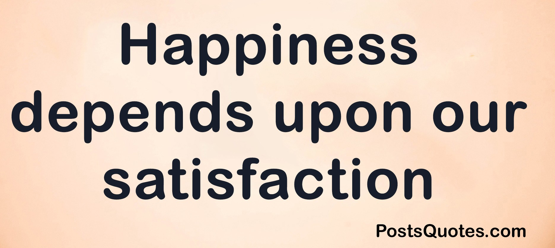 Quotes About Satisfaction - All About Quotes Ideas