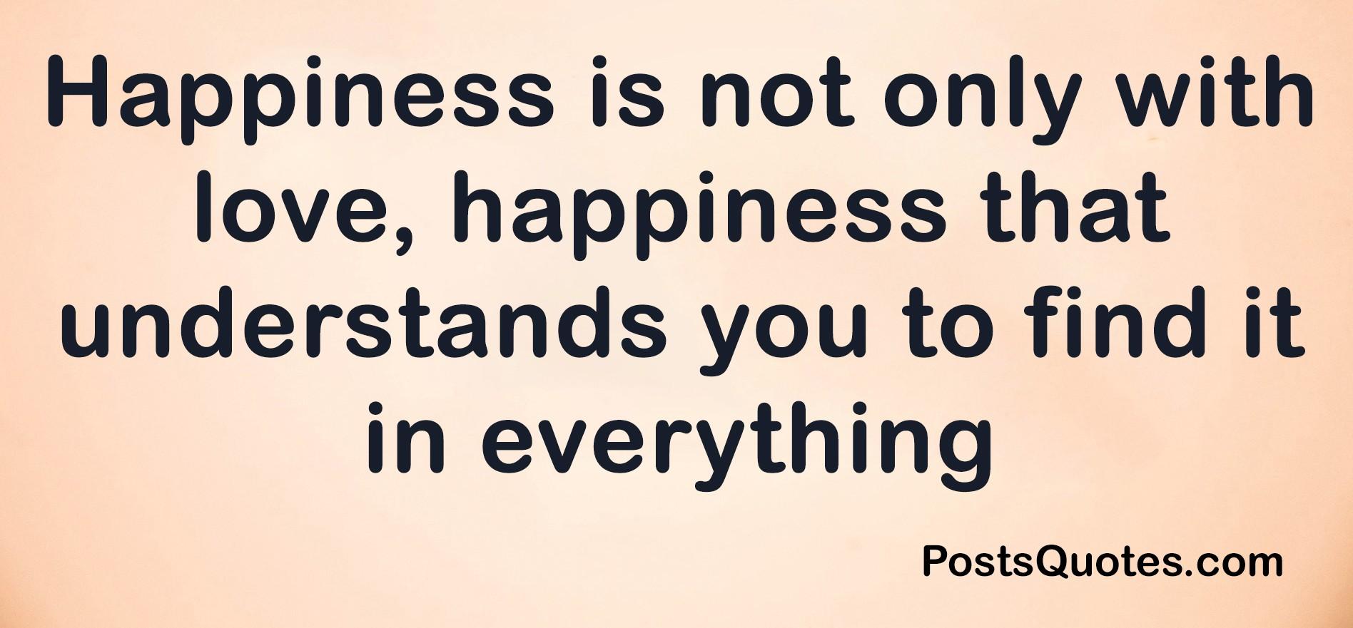 cute happy quotes