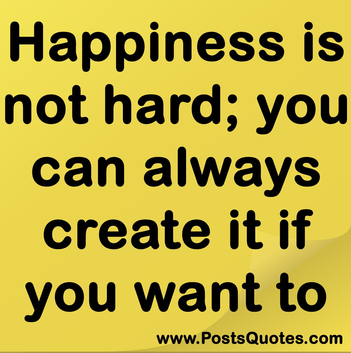 funny uplifting quotes