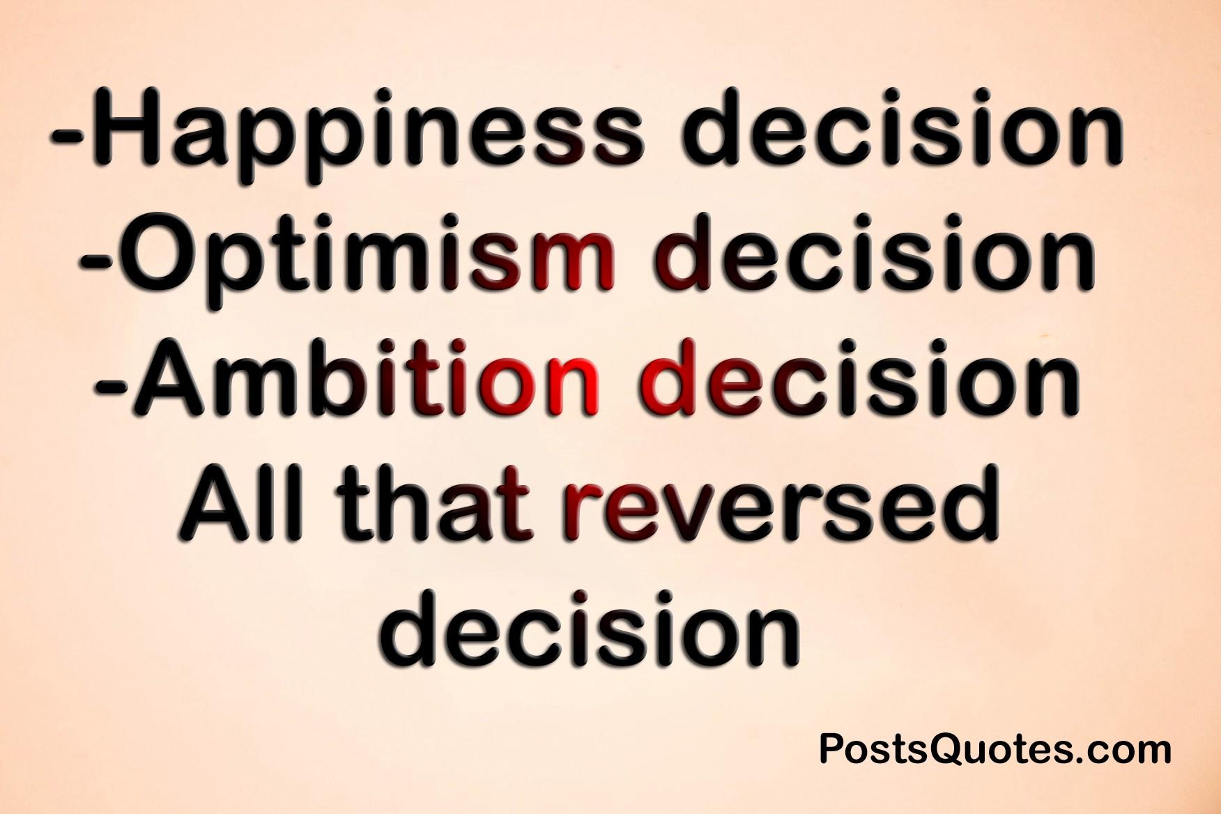 i am happy quotes
