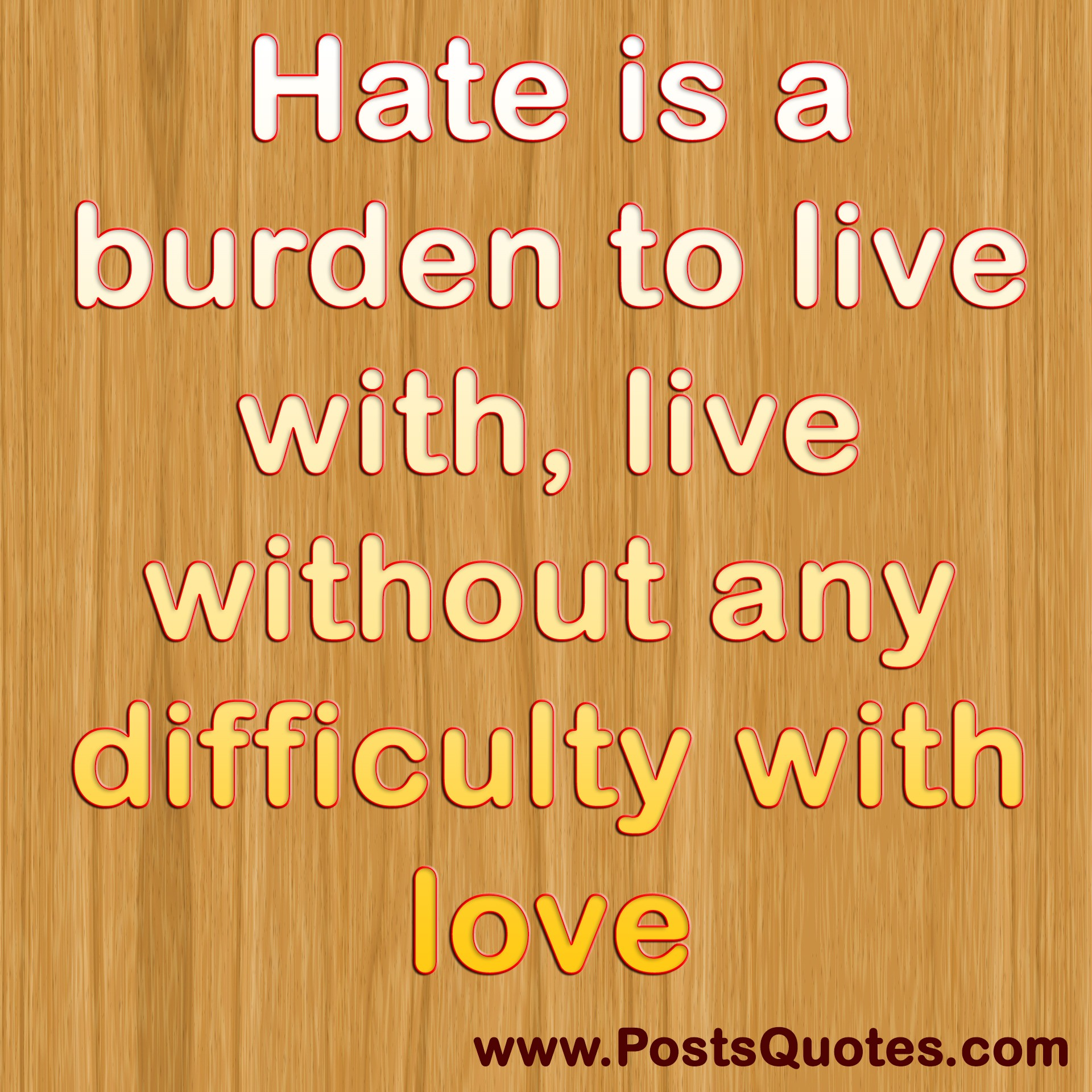 quotes images
