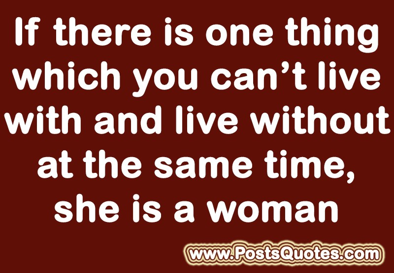 quotes of the day for woman