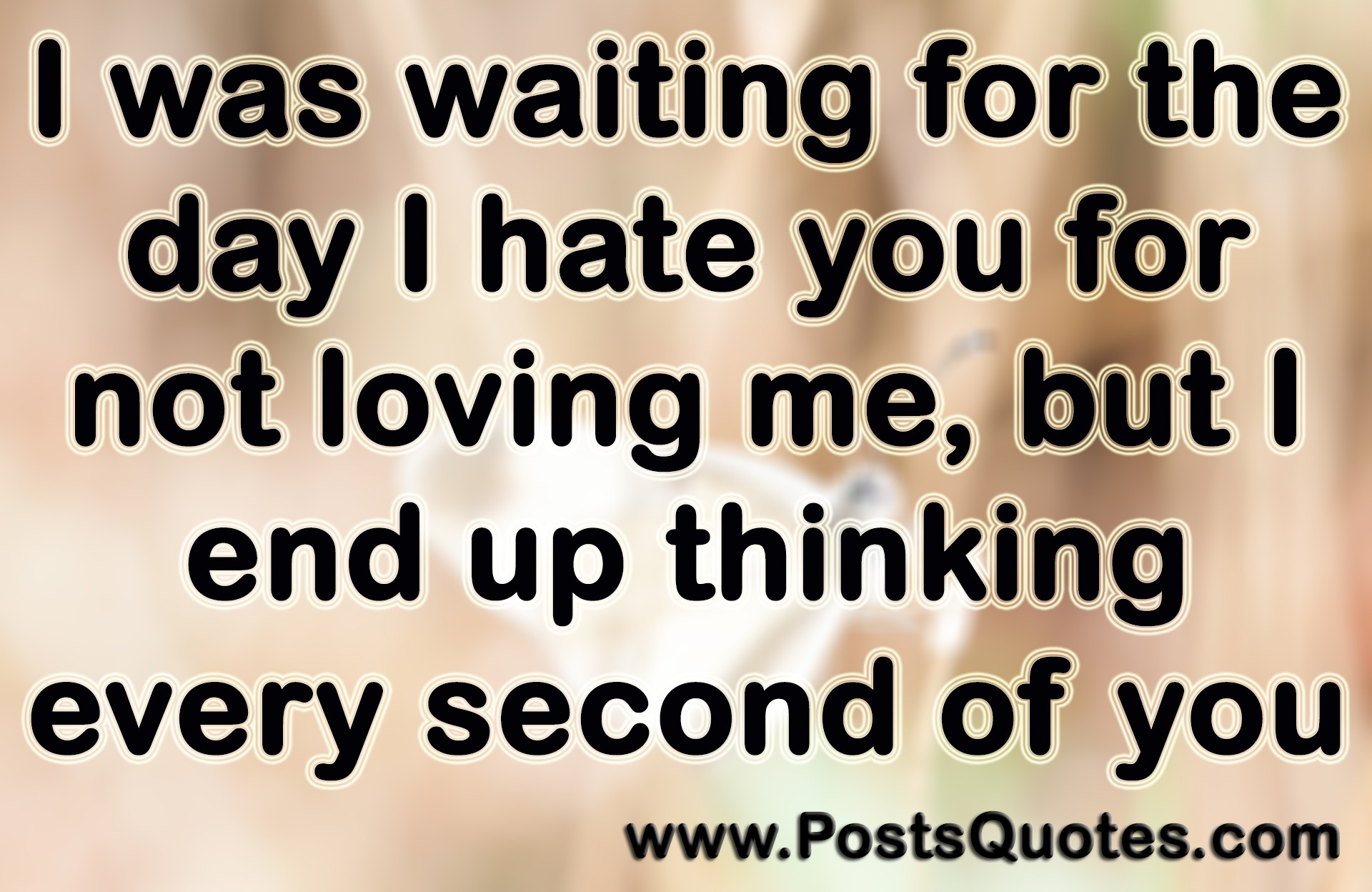 sad quotes images