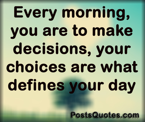 Good morning quotes good morning quotes images voltagebd Choice Image