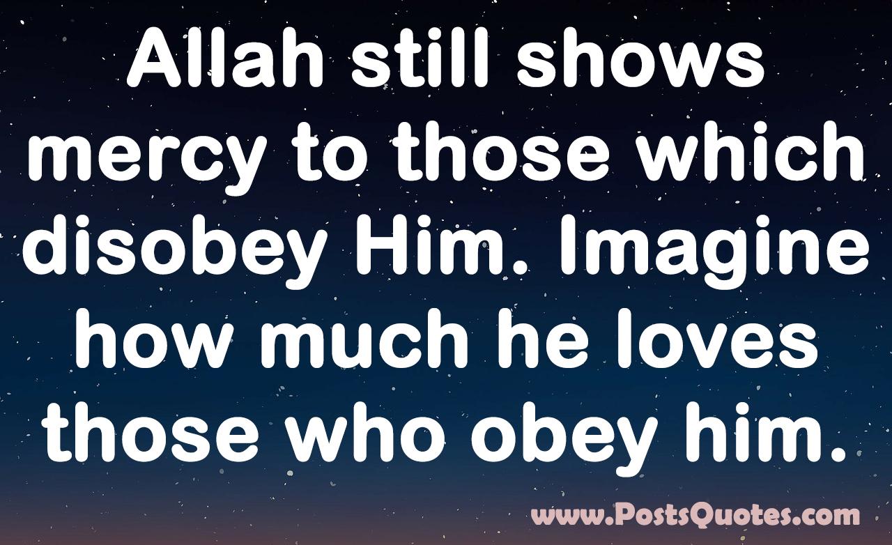 Islamic Quotes designs images