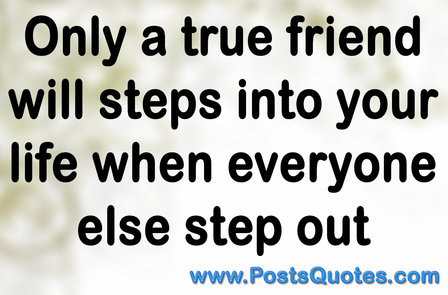 Funny friends quotes